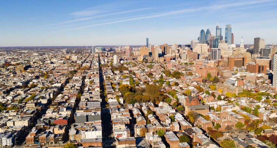 New Rules for Residential Real Estate Contracts in PA Executed Before March 18th