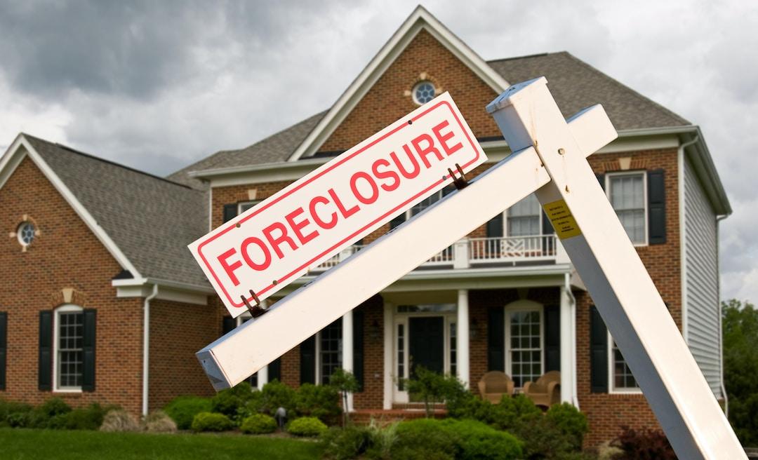 Stay-At-Home Order Extended and Evictions and Foreclosures in Pennsylvania Stayed Until July 10th
