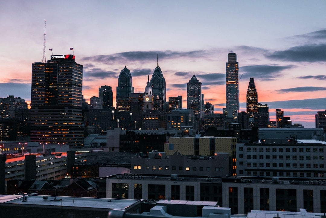 Philadelphia Substantially Increases Monetary Fines and Penalties for Violating Covid-19 Orders