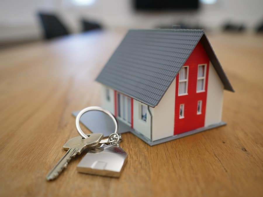 Pennsylvania Revises Rules for Residential Real Estate Transactions