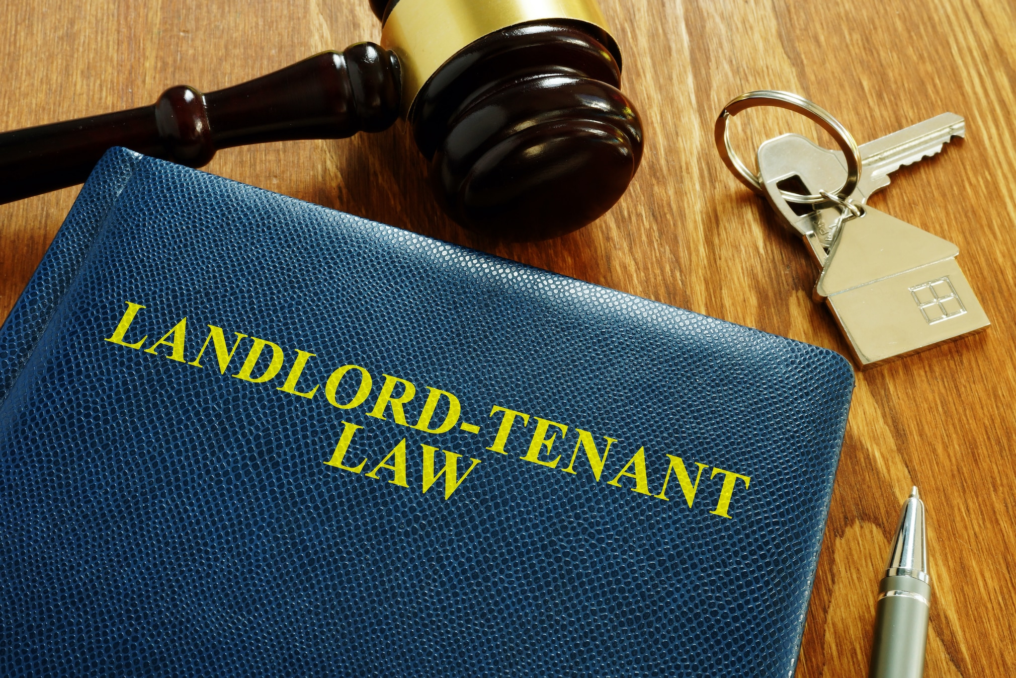 Change In Phila. Code Limits Landlords' Right To Evict Tenants Within City