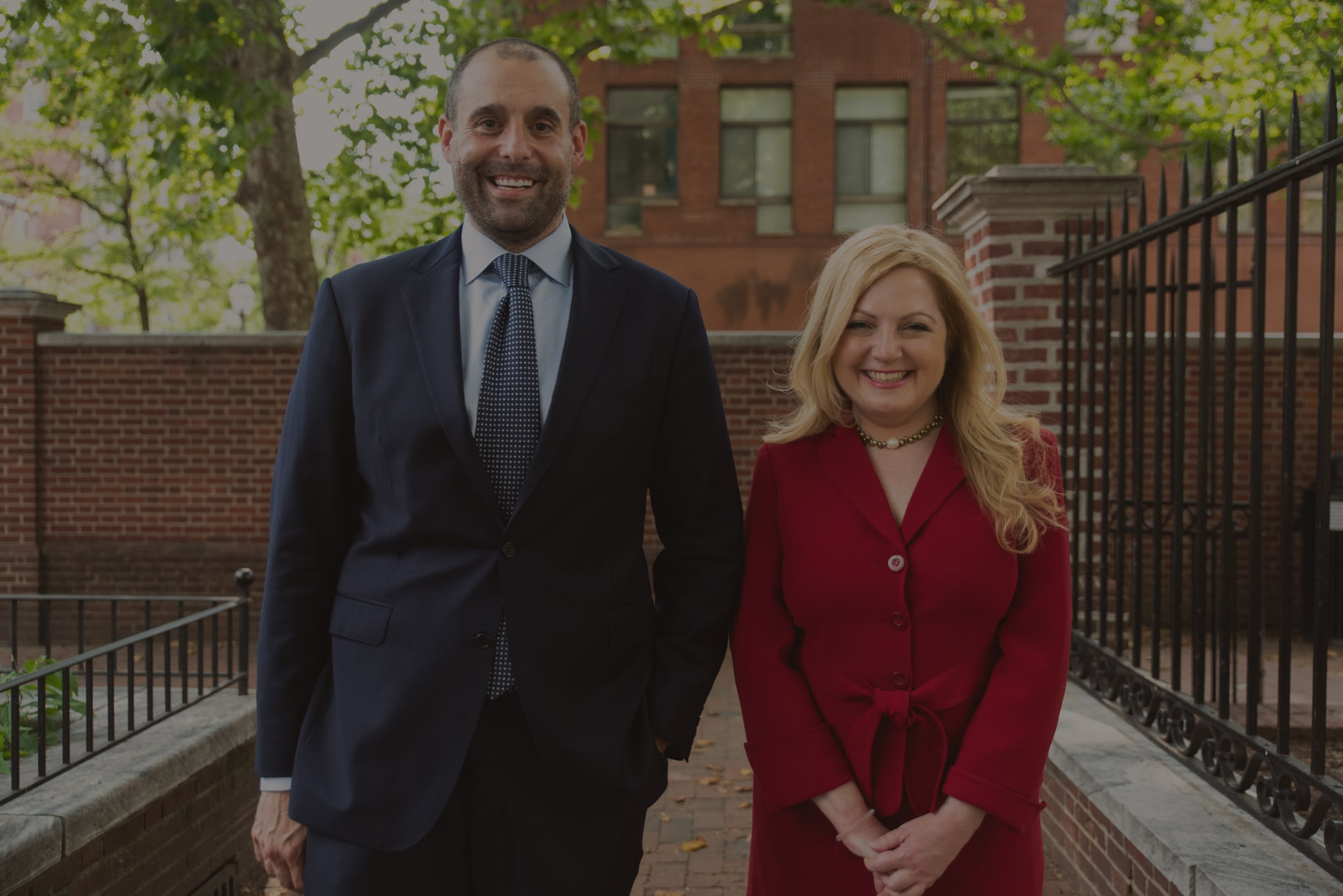 Nochumson P.C. And Bear Abstract Services Expands Office