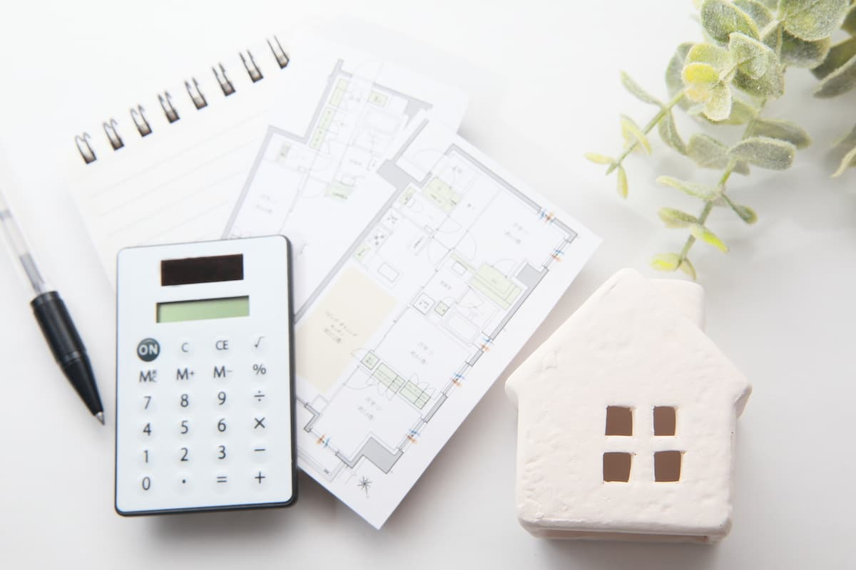Real Estate Tax Assessment Appeal Deadline Approaching