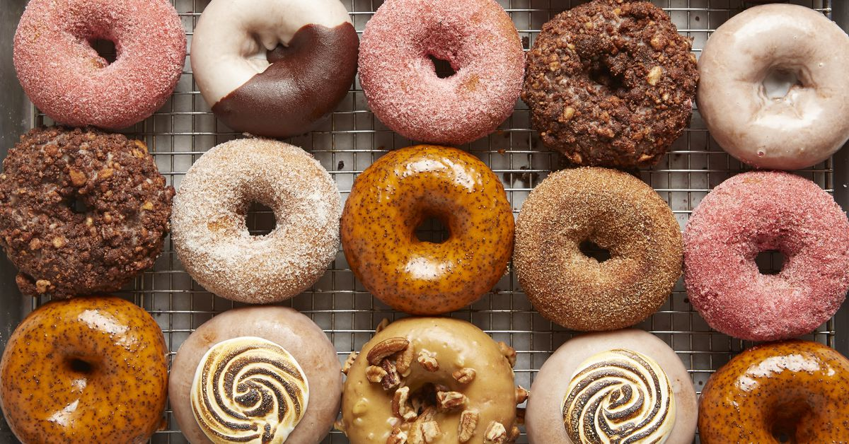 Obtaining Philadelphia's Zoning Special Exception for Federal Donuts
