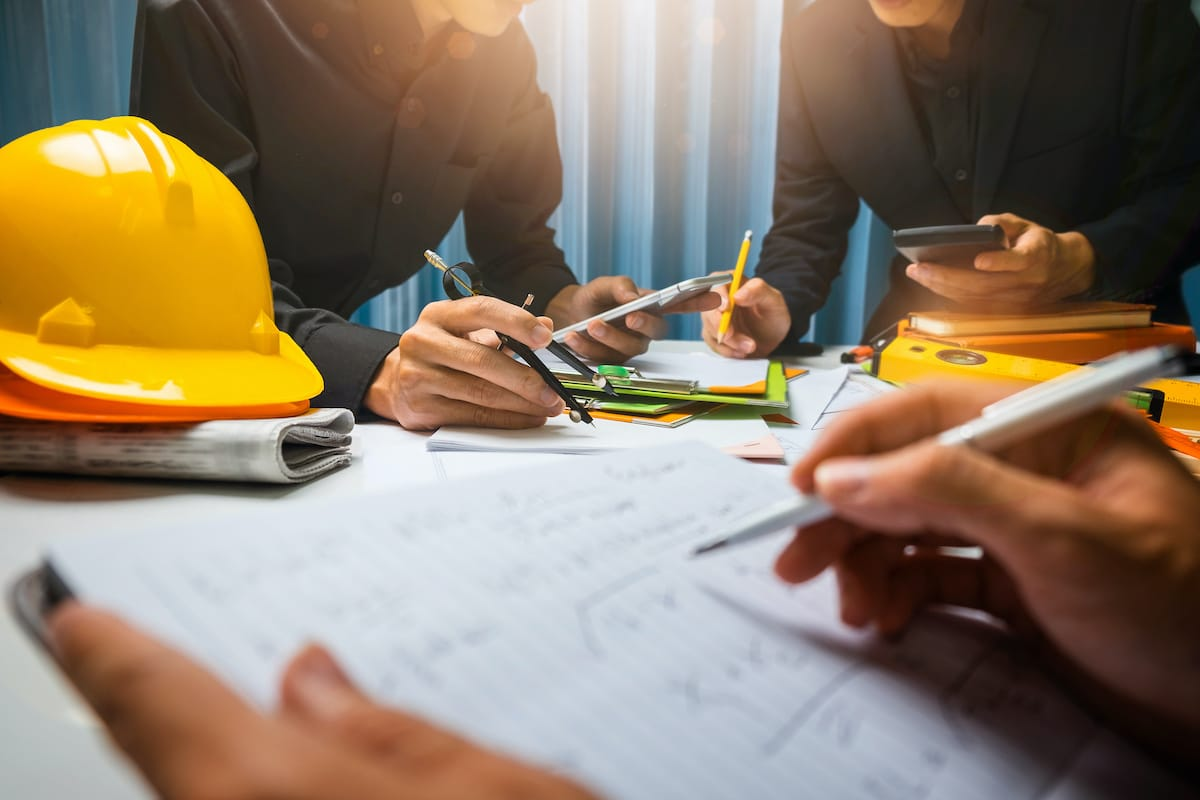 Construction Law Firm: 3 Questions To Help You Choose