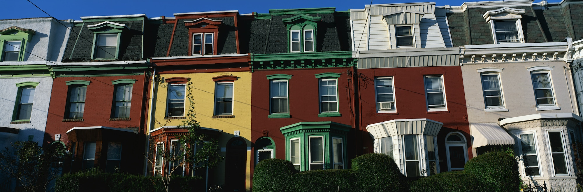 Real Estate Tax Foreclosure Proceedings in the Time of COVID