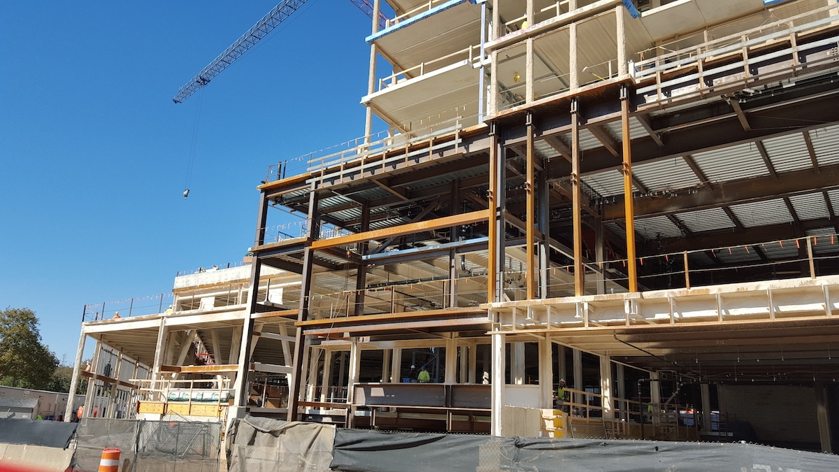 Dramatic Changes To Real Estate Tax Abatement Program And New Construction Tax In Philadelphia