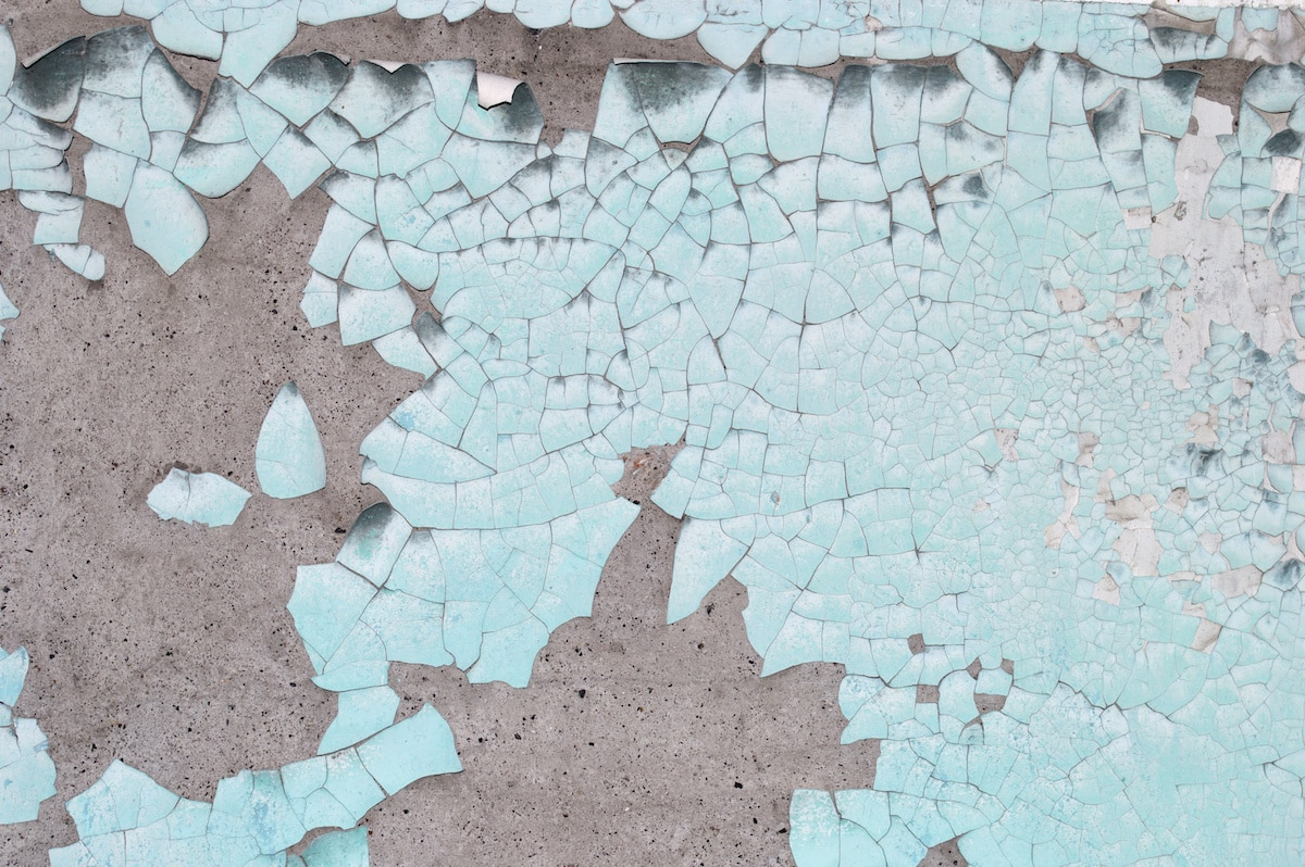 Landlord's Responsibility for Lead-Based Paint Disclosure