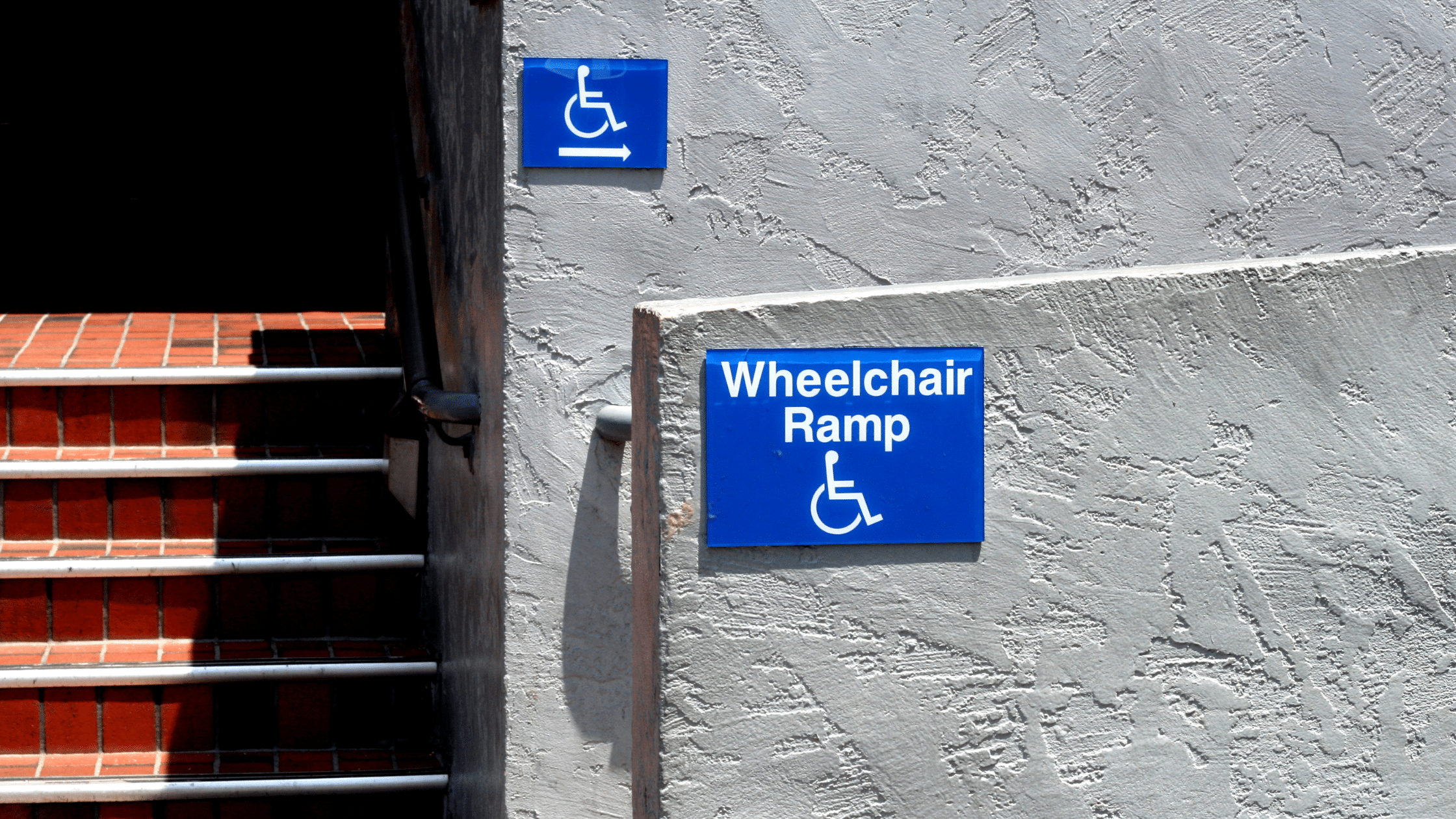 The Applicability of the Americans with Disability Act to Short Term Rental Facilities