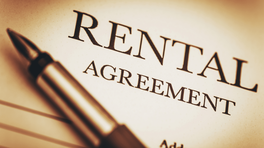 Landlord's Termination of Lease Overrides Tenant's First Right of Refusal Claim