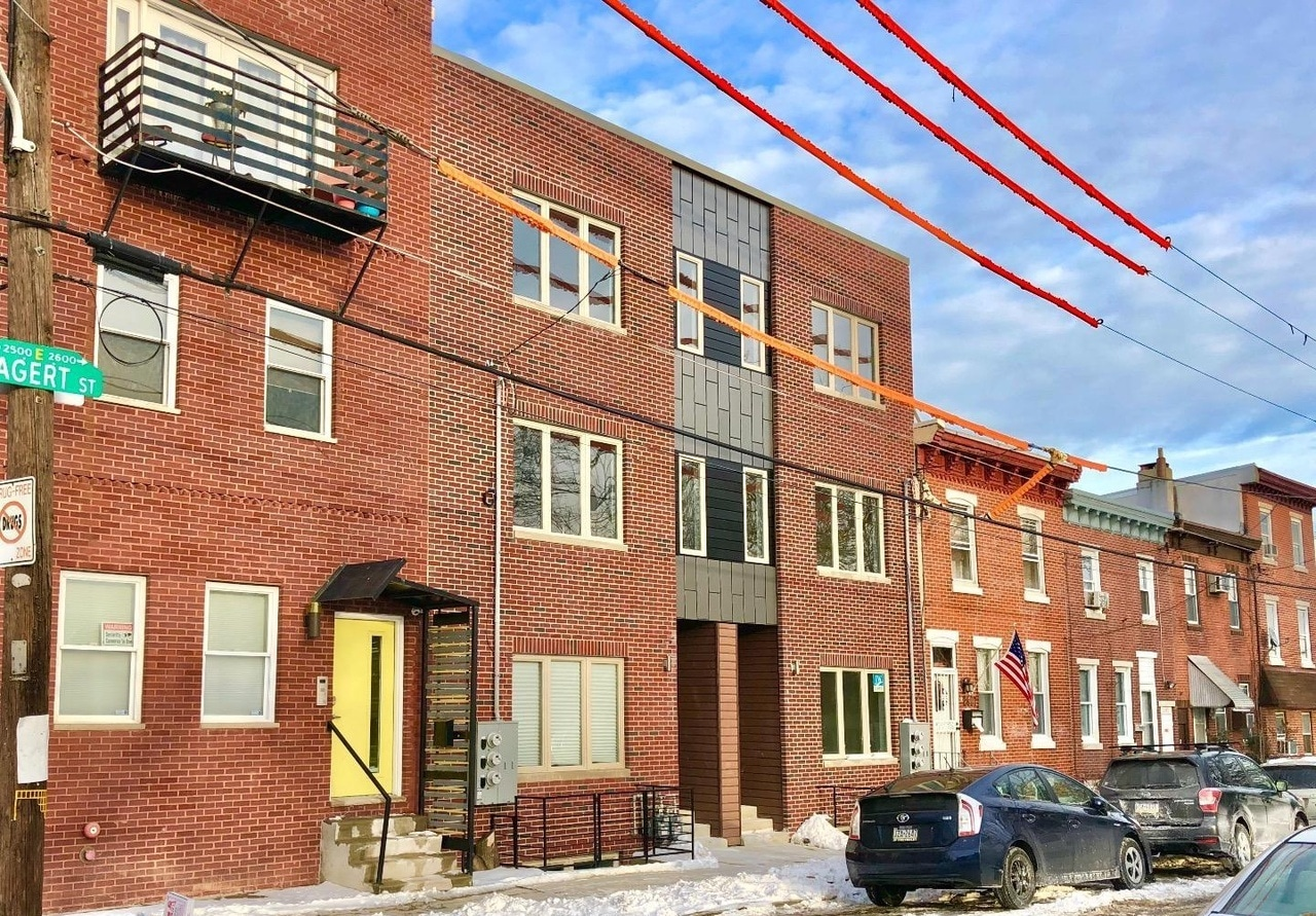 Neighbor's Appeal of Granted Zoning Variances Denied by Appellate Court