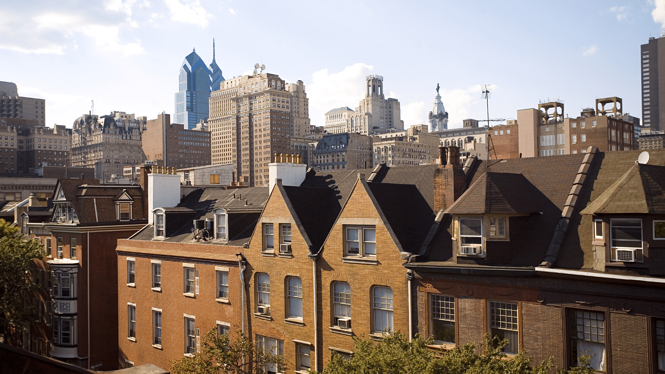 What You Need to Know about Philadelphia Tax Abatement Program