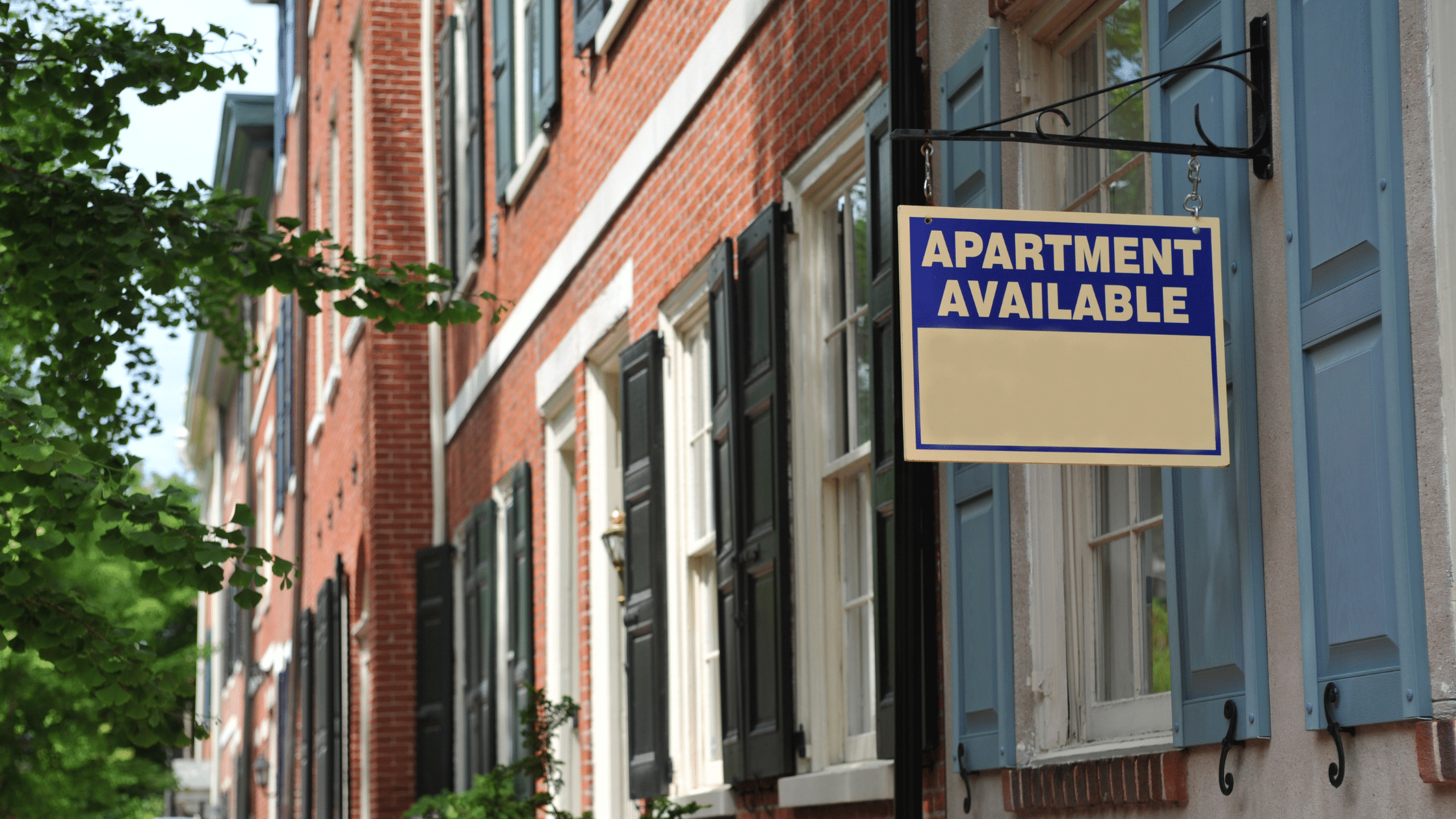 New Philadelphia Law Aims to Increase Transparency in Rental Screening Process