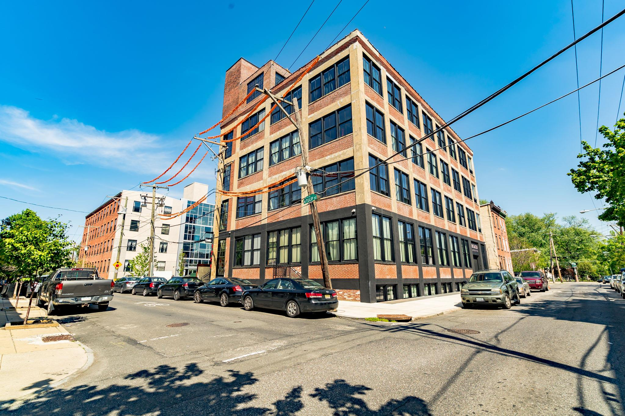 Real Estate Investor Purchased 30-Unit Apartment Building in Fishtown for $7.33 million